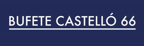 Bufete Castello 66